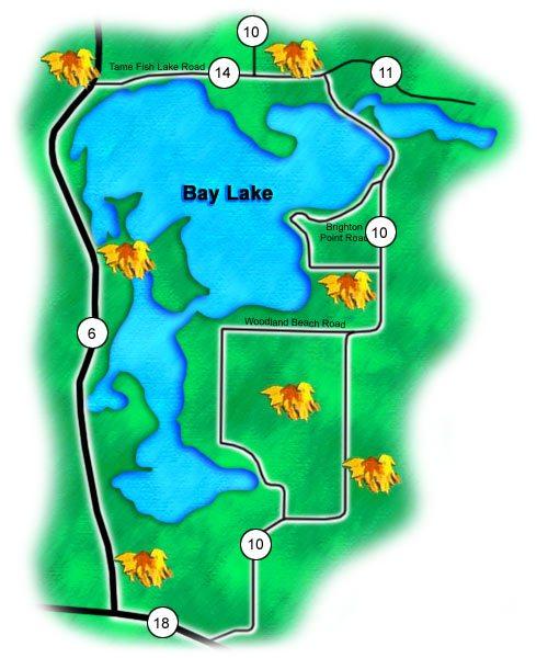 Minnesota Fall Colors: Fall Tours inerd Minnesota - Bay ... on woodland ca map, woodland ok map, woodland ky map, woodland pa map, woodland nc map, woodland nj map, woodland ny map, woodland border, woodland il map, woodland city map, woodland co map, woodland ga map, woodland tx map, woodland al map, woodland wa map,