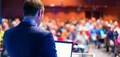 Brainerd Minnesota Meeting & Conference Facilities