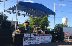 Brainerd Lakes Events Calendar