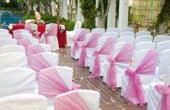 Brainerd Lakes Wedding Rentals