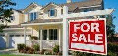 Brainerd MN Real Estate Agents