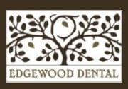 Edgewood Dental.
