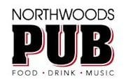 Northwoods Pub – Grand View Lodge