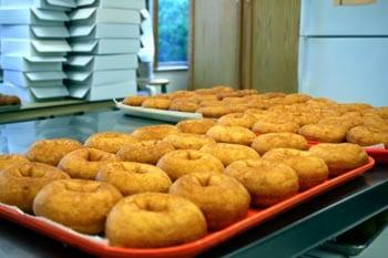 The-Center-Thursday-Donuts-1