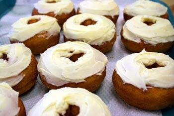 The-Center-Thursday-Donuts-11