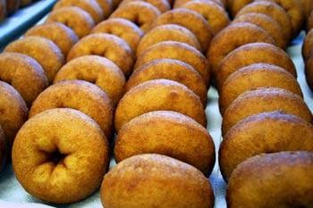 The-Center-Thursday-Donuts-2