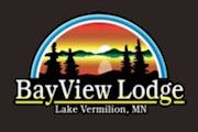 Bay View Lodge