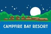 Campfire Bay Resort