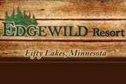 Edgewild Resort