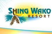 Shing Wako Resort – Family Reunions