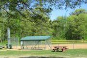 Buffalo Hills/Lions Park