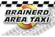 Brainerd Area Taxi
