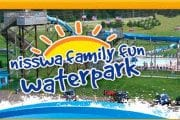 Nisswa Family Fun Center