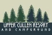 Galles' Upper Cullen Resort