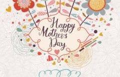 brainerd-mothers-day