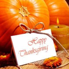 brainerd-thanksgiving