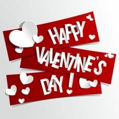 brainerd-valentines-day