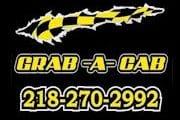 Grab-A-Cab LLC