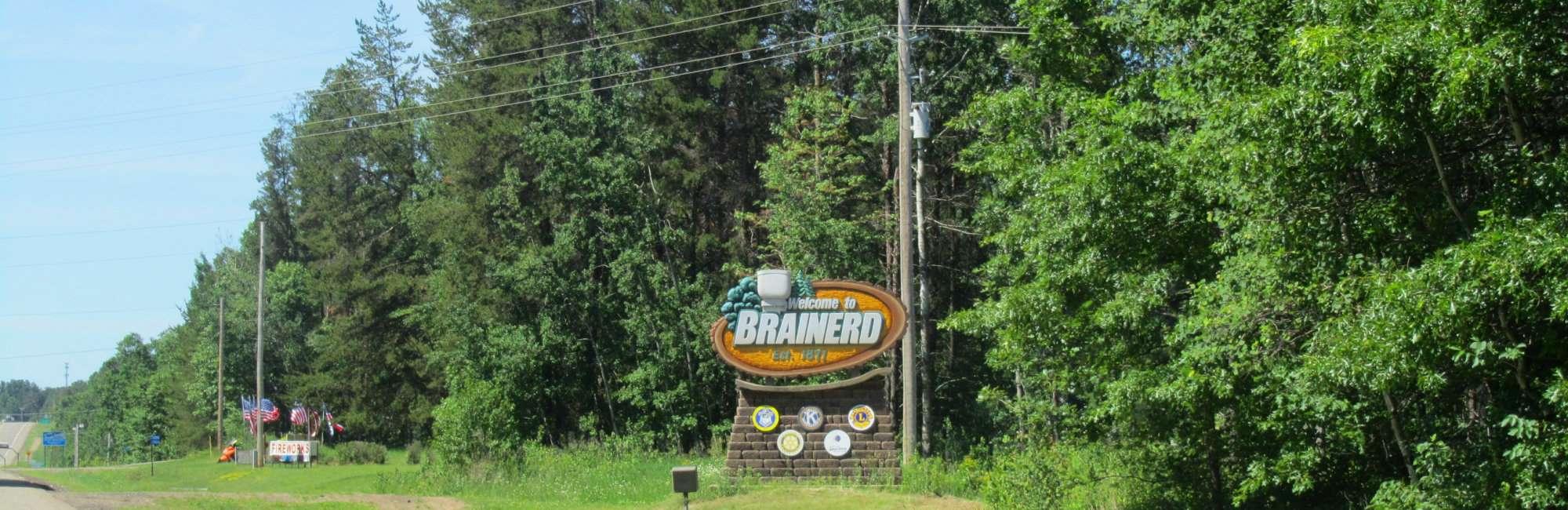 Slide-Area-Communities-Brainerd