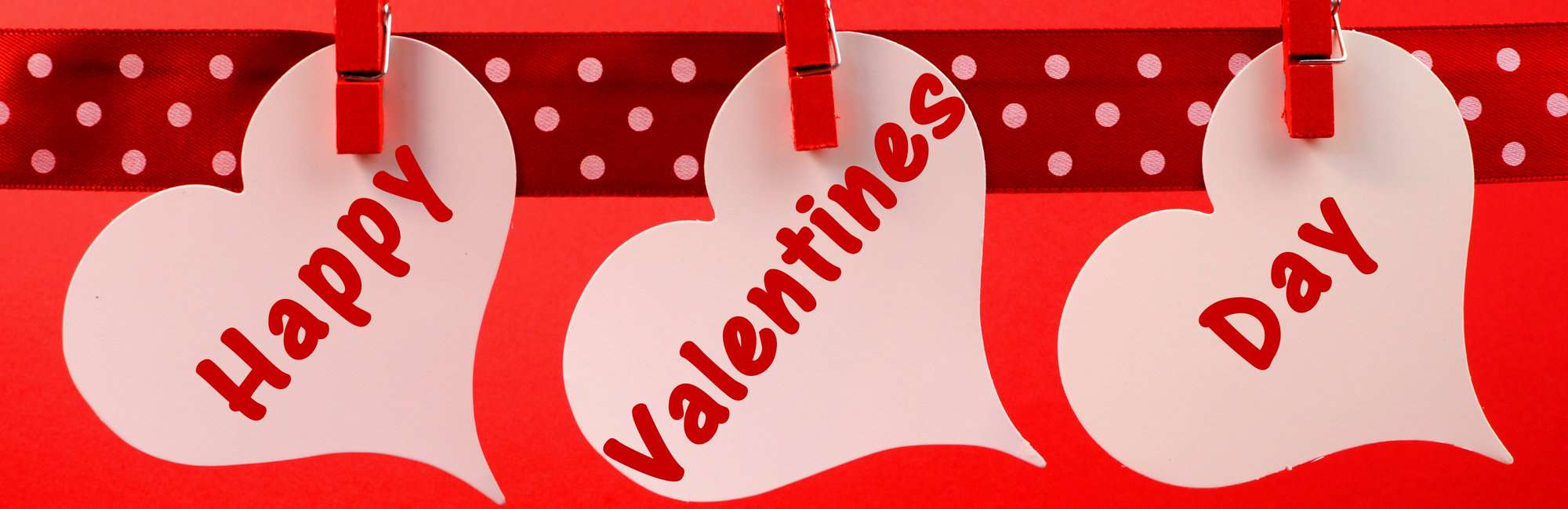 Slide-Events-Valentines-Day