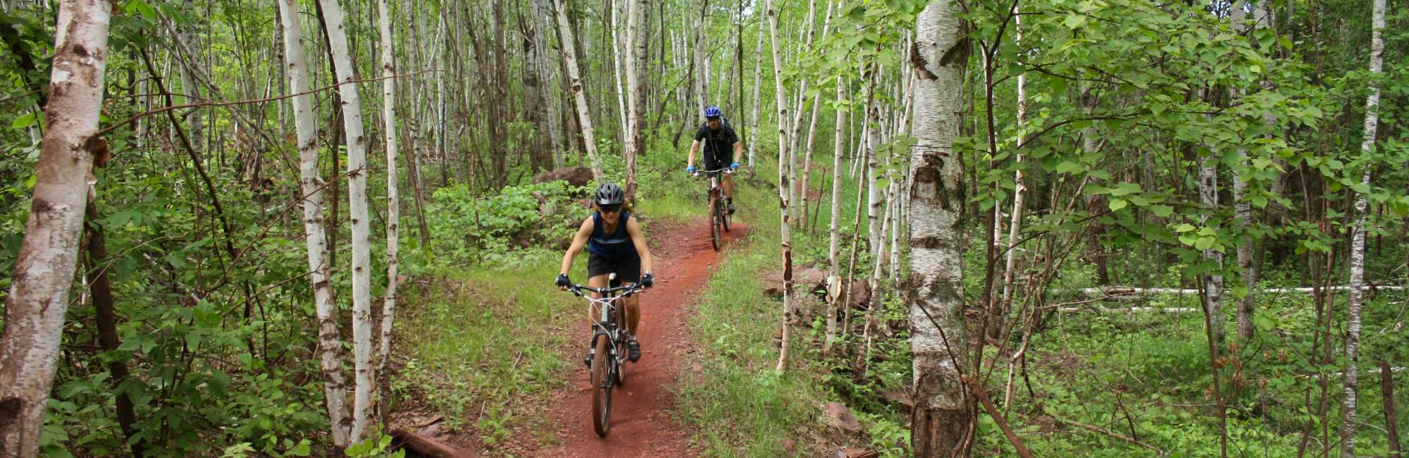 Slide-Recreation-Biking-Trail-Maps