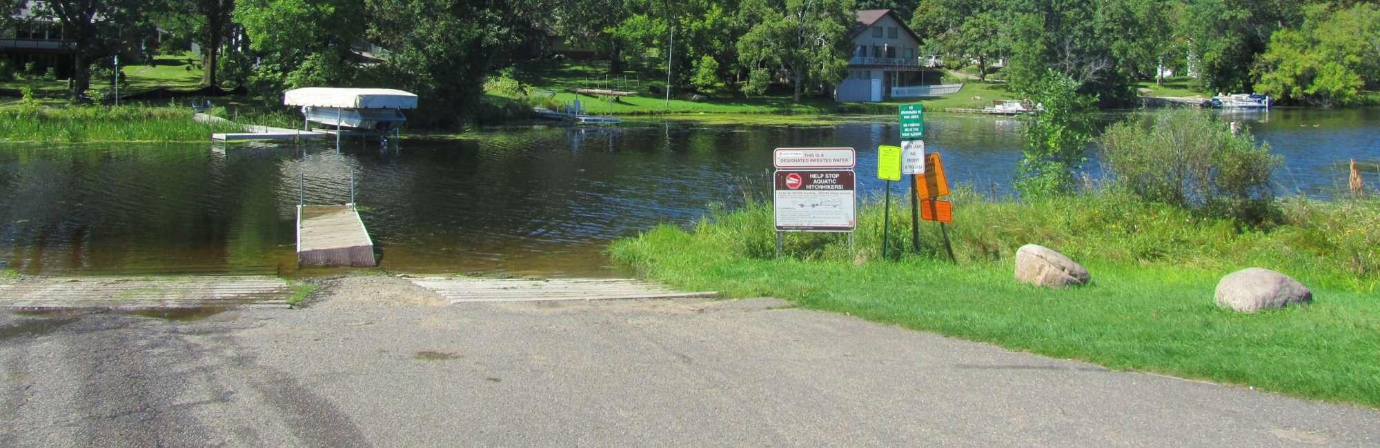 Slide-Recreation-Fishing-Public-Landings