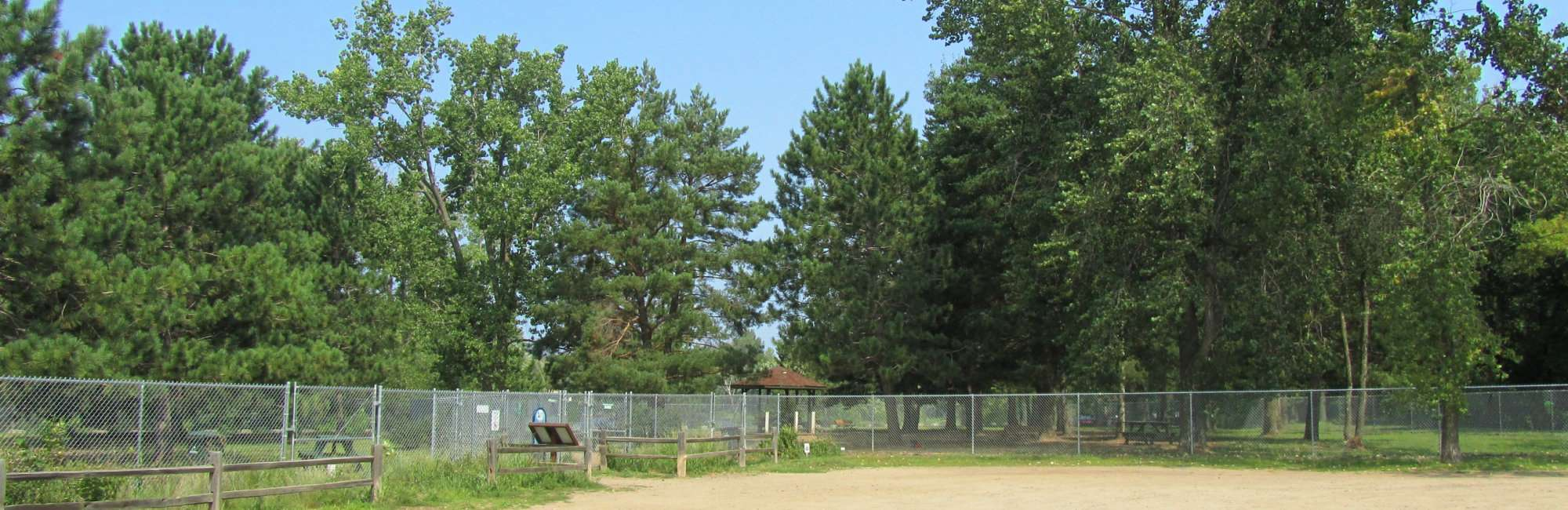 Slide-Recreation-Parks-Busters
