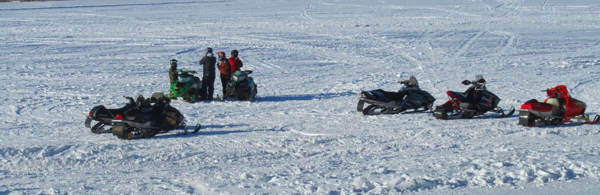 Slide-Winter-Snowmobile