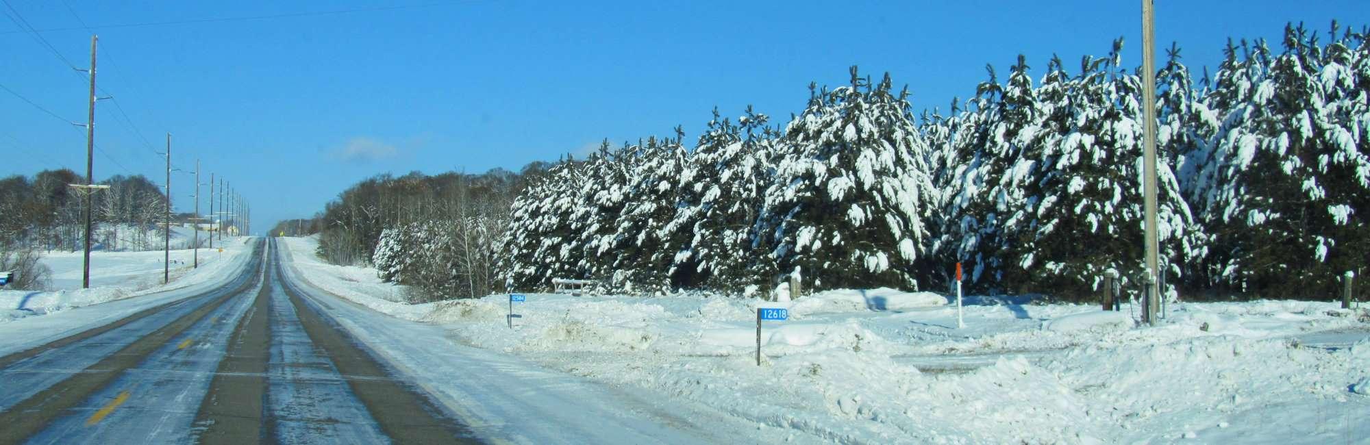 Slide-Winter-Winter-Guide