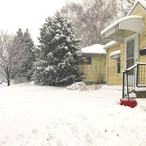 brainerd-mn-snow-report-12-27-18