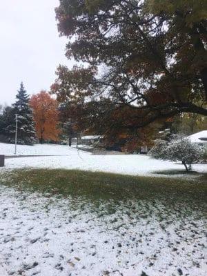 oct-11-2018-snowfall