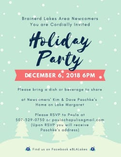 BLANC-Dec-Holiday-Party-2018