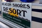 Beacon Shores Resort