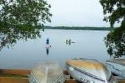 Birch Bay RV Resort