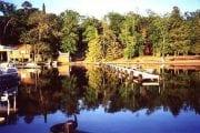 Galles' Upper Cullen Resort