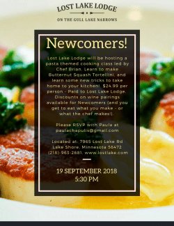Newcomers-Club-Sept-Event