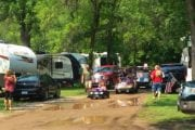 Sullivan's Resort & Campground