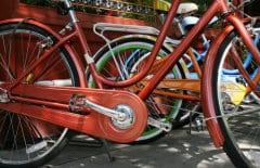 menu-bike-rentals