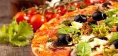 1-Dining-Pizza