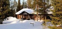 1-winter-cabin
