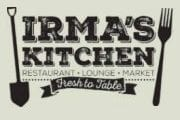 Irma's Kitchen – Cragun's