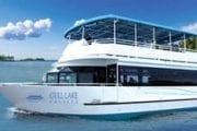 Gull Lake Cruises – Weddings