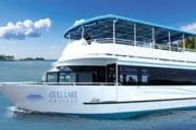 Gull Lake Cruises – Attractions