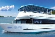 Gull Lake Cruises – Conference