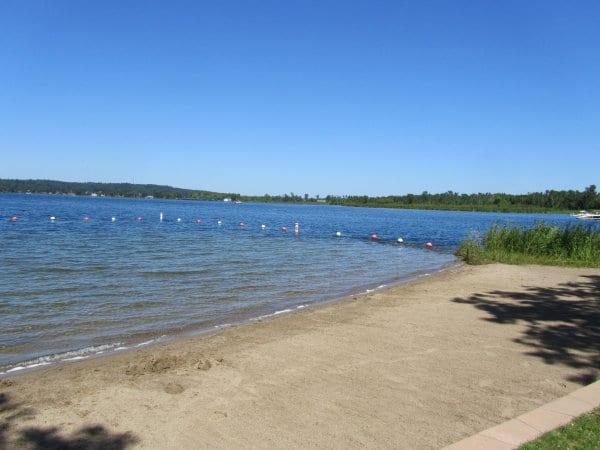 gull-lake-dam-beach-1