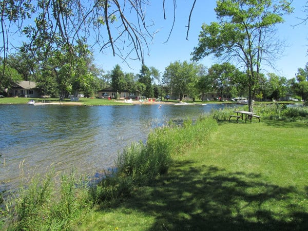 gull-lake-dam-beach-2