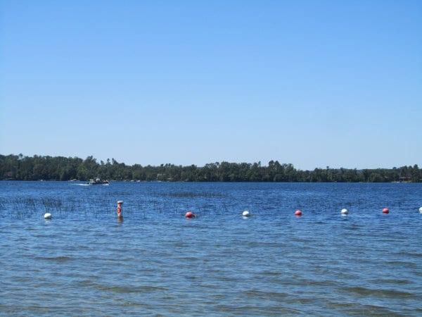 gull-lake-dam-beach-3