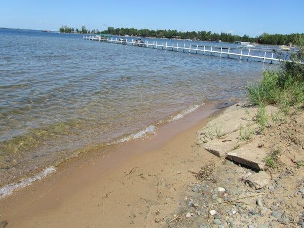 pelican-beach-1