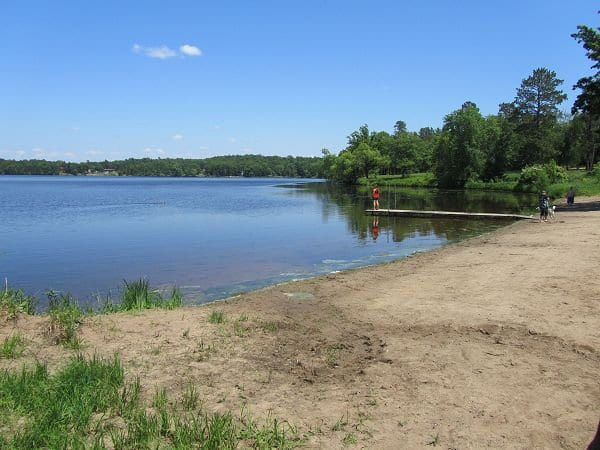 rice-lake-beach-lum-park-1