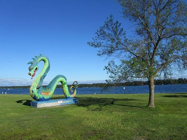 serpent-lake-beach-crosby-4